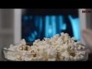 Hinter den okkulten Kulissen ➤ Was die Medien verschweigen 720p