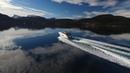 Princess V39 to Norway Part 4 Motor Boat Yachting