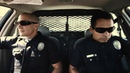 End Of Watch Movie Clip Starbucks and Quinceanera Official 2012 [HD 1080]