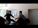 бойцовский клуб программистов