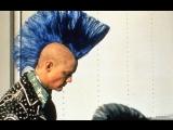 18+ Панк из Солт-Лейк-Сити [комедия,драма,  музыка,1998, США,  WEB-DL 720p] LIVE