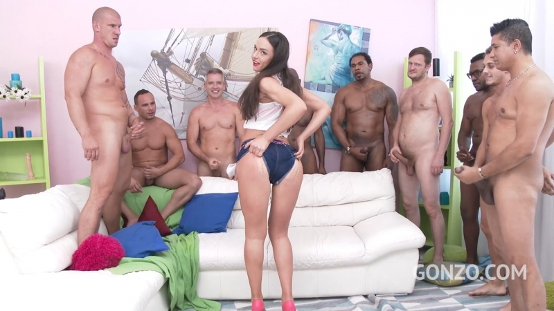 Nataly Gold Porn Mir, ПОРНО ВК, new Porn vk, HD 1080, Gape, Anal, Interracial, DAP,