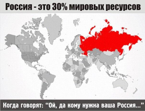 https://pp.userapi.com/c845419/v845419596/3b30c/X1u28rTASwQ.jpg