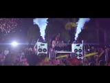 Dimitri Vegas Like Mike vs Ummet Ozcan - The Hum 1080p