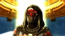 SWTOR - Shadow of Revan - Trailer