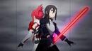 SAO : Alicization「AMV」- Broken Dreams