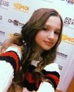 Елизавета Анохина фото #43