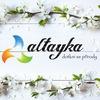 ALTAYKA