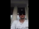 Илья Барон - Live