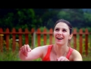 Порог неба HD on Vimeo.mp4