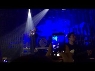 Rasmus-Funeral song