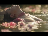 Gucci Bloom - Anuncio Publicidad Spot Ad Comercial Perfume 2017 [720p]