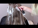 Creative Balayage and Gloss- Jackie Epperson for LOreal Professionnel| БАЛАЯЖ