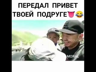подпишись в инстограмме и смотри больше.  aleksandrsotn2191