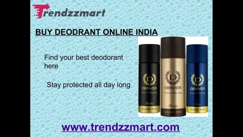 Online Hand Bags for Womens | Trendzzmart
