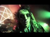 The Moonlandingz - 'Sweet Saturn Mine' (Sean Lennon De-Mix)