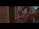Алиса Мон feat. ANAR - Вирус L'amour, 2018