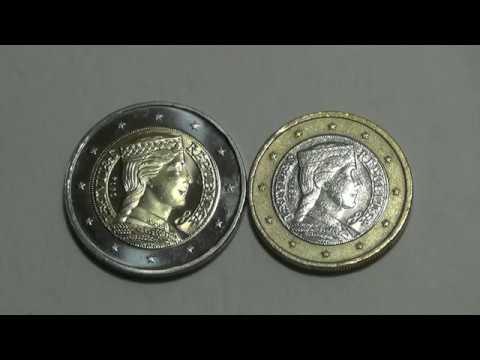 Подарок от канала Mario Lemieux евро