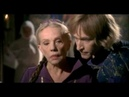Проклятые короли 2005 4 серия Негоже лилиям прясть