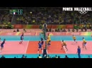 Top 10 Smartest Plays In Volleyball History Hd.mp4