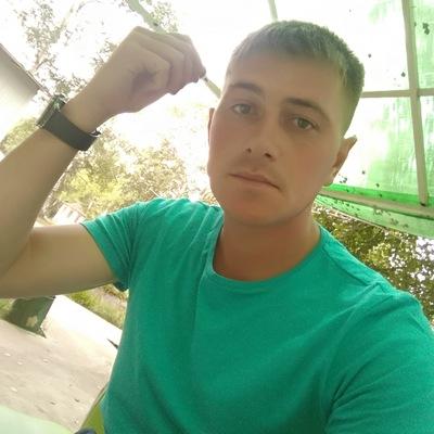 Артем Сидоров