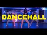 Dancehall Jinyus Catapilla ШКОЛА ТАНЦЕВ STREET PROJECT ВОЛЖСКИЙ
