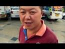 Зайка моя, вишенка, клубничка моя-) Няшный китаец.