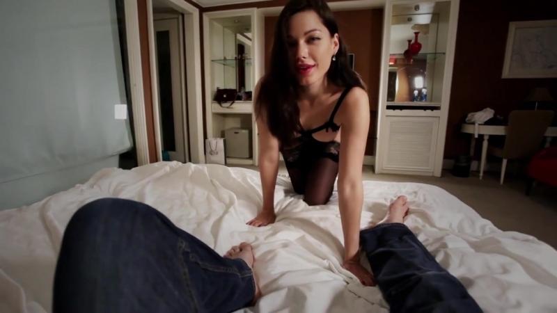 Сучка делает минет, снял шлюху, порно эротика секс sex, студентка жена шлюха, сексвайф