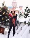 Светлана Фомичева фото #2