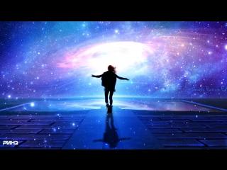Sky Gienger - Forgive Me - Epic Beautiful Futuristic Fantasy Music.mp4