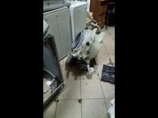 ремонт бытовой техники магнитагорск замена подшипника