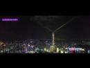 Крупнейший в мире распределительный центр электроники Шэньчжэнь 40 лет