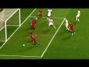 FIFA World Cup Russia 2018「DRAGON SCREAMER」_ Official Video