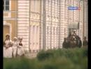 Михайло Ломоносов - Как сжигали русскую историю