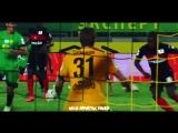Гол Промеса в ворота Анжи (заказ №27) | Nice Spartak Vines
