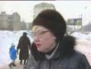 Анонс последний герой и заставка (ОРТ, 26.01.2002)