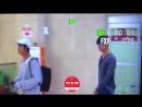 21 07 2018 Аэропорт Гимпхо TVXQ прилетели из Японии для FF Shilla DF