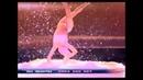 Шоу талантов в Грузии, Ева Шиянова Crazy In Love