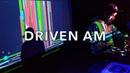 Logistics @ Driven AM Presents, Brooklyn, NY - October 13th 2018