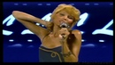 Amanda Lear - Alphabet (Prelude In C By J.S. Bach) Music Video