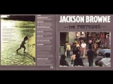 Jackson Browne-The Pretender