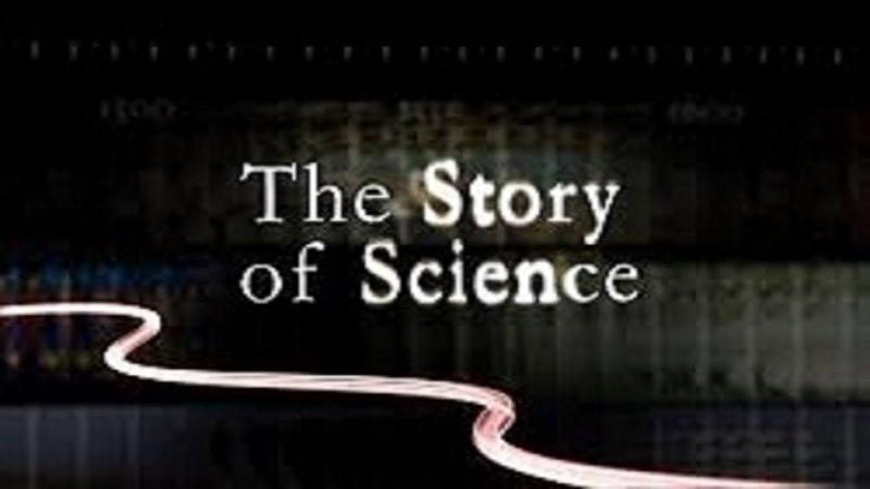 BBC История Науки В Чем Секрет Жизни 2010