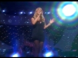 Mariah Carey - Reflections (Live A Home For The Holidays)