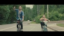 GAWVI Fight For Me ft Lecrae