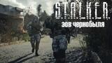 S.T.A.L.K.E.R. call of chernobil. ЗАБАВНЫЕ МОМЕНТЫ!!