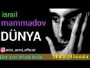 Dinlədik cə dinlə cox əla mahni 2018 dunya Yeni Mahnilar