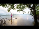 2018 Starboard SUP Brand Video