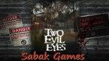 Left 4 Dead 2 Two Evil Eyes - прохождение хоррор #16