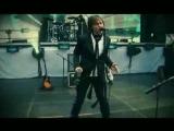 Мумий Тролль - Скорость (Березники, 2008)