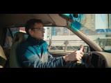 ТурбоСамолёт из 90х за 70 Тысяч рублей. Saab 9000. Дешёвки